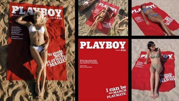 Playboy_towel_ad