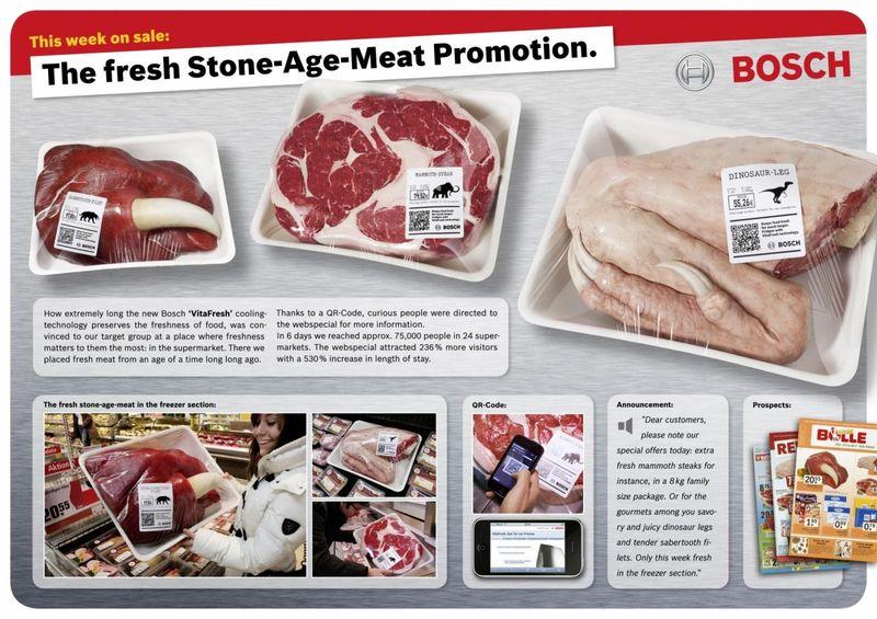 Refrigerators-fresh-stone-age-meat