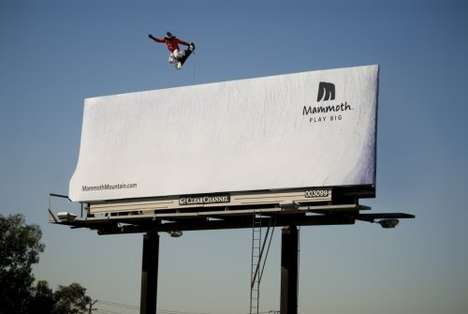 Billsnowboarding-optical-illusion-sportsvertising