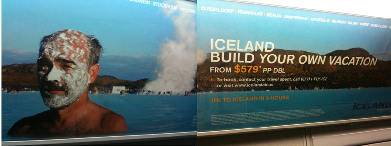 Iceland-vacation