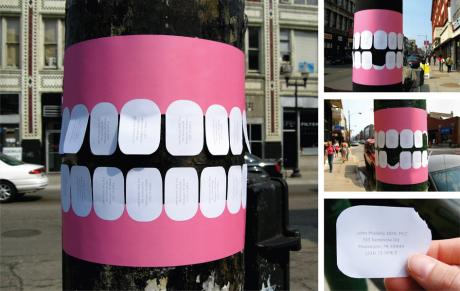 Paper_pull-off_Teeth