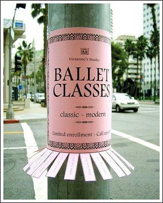 Ballet_classes
