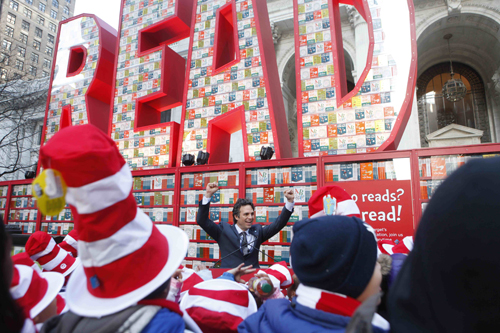 Mark-Ruffalo-READ-Across-America