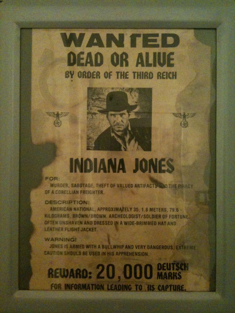 Indy_Jones