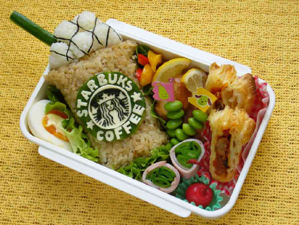 Starbucks-Bento-by-Ricoco