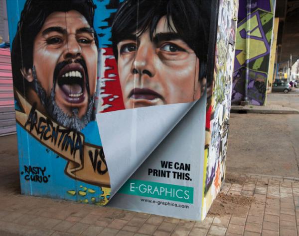 E-graphics-TBWA-Hunt-Lascaris-johanesburg-ambient-marketing-stickers-street-art-2-600x475