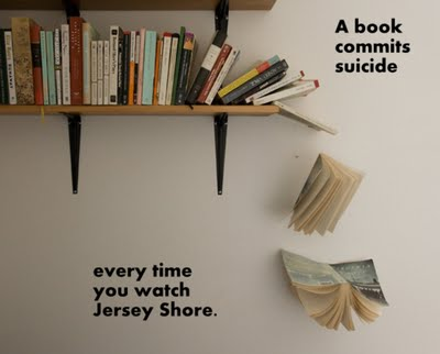 Jersey+Shore+Book+Suicide