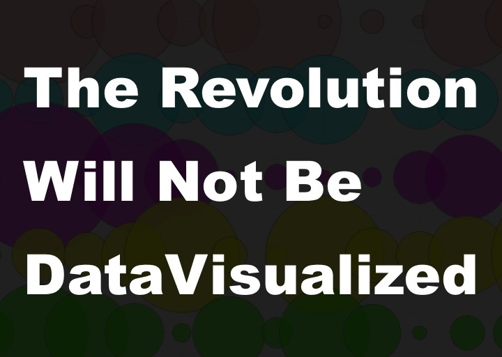 Revolution_datavisualized