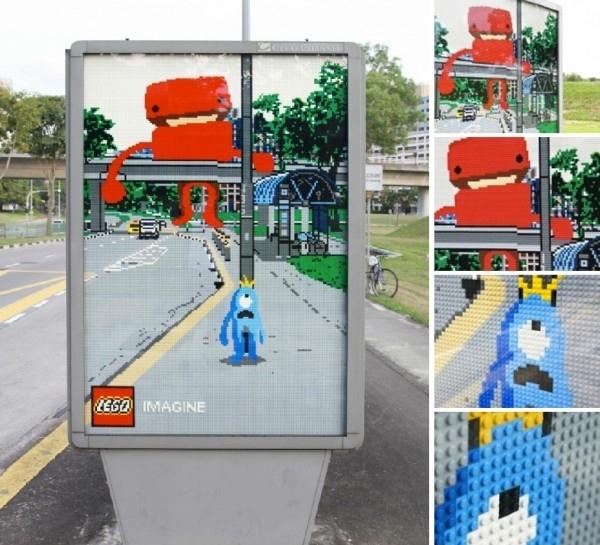 LEGO_Outdoor
