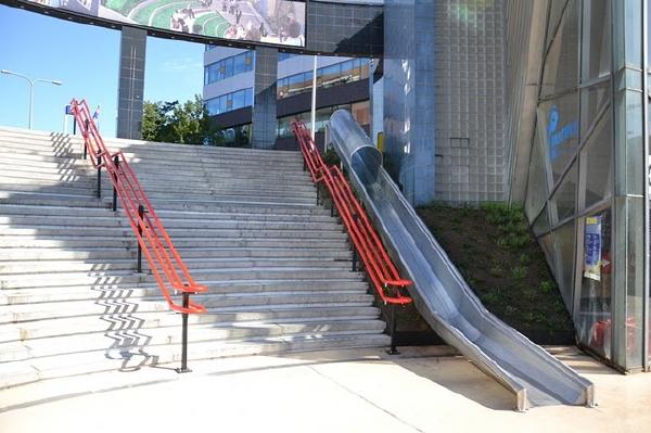 Stair_Slide_06471
