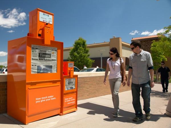 Denver-water-creative-campaign-sukle-agency-ambient-marketing-billboard-affichage-outdoor-advert-3-600x450