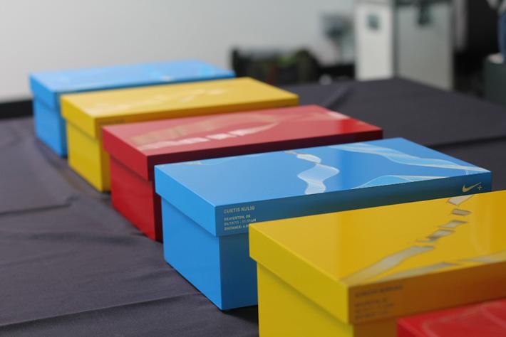 Nike_paint_box02