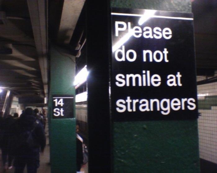 Maj-street_art_12_New_York-