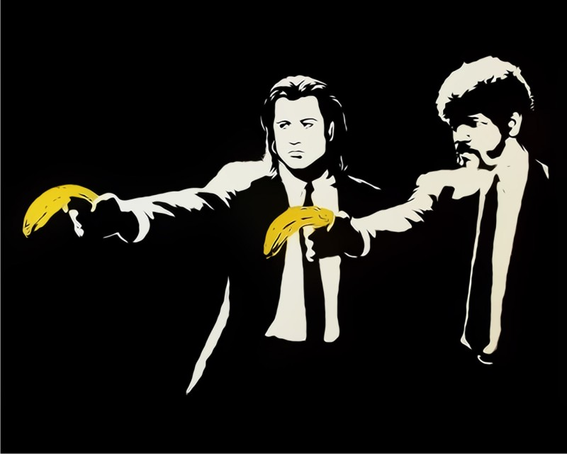 Banksy_pulp_fiction_800