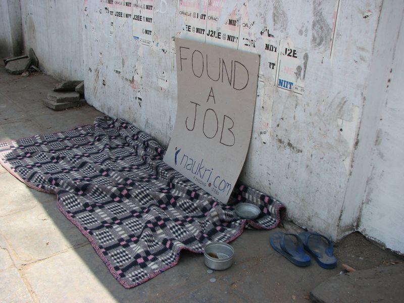 Naukri_Jobs_Guerrilla